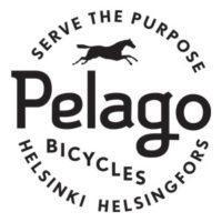 pelago-logo-round_300x300